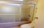 Main House Bathroom