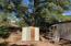 803 W FRONTIER Street, Payson, AZ 85541