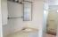 2nd Home Bathroom