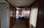 Main Home Hallway