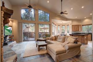 503 N Pine Island Drive, Payson, AZ 85541