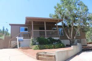 201 E Pine Street, Payson, AZ 85541