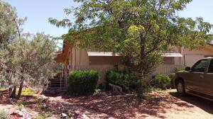 1005 N BERN Circle, Payson, AZ 85541