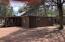 611 W BRIDLE PATH Lane, Payson, AZ 85541