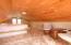 251 S CANYON Drive, Payson, AZ 85541