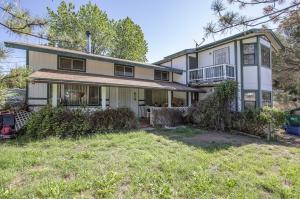 614 W BRIDLE PATH Lane, Payson, AZ 85541