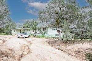 613 S St. Phillips Street, Payson, AZ 85541