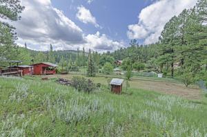 1248 S Running Elk Road, Payson, AZ 85541