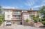 606 N Easy Street, D, Payson, AZ 85541