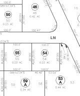 54 W Ironwood Lane, Tonto Basin, AZ 85553