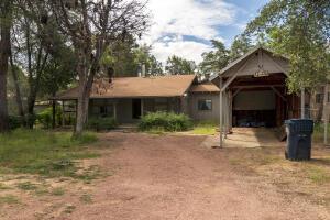 211 W Estate Lane, Payson, AZ 85541