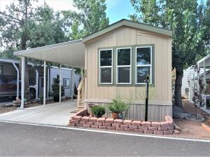3680 E Hwy 260, Pineview MH Resort, B28, Payson, AZ 85541