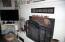 230 W Standage Drive, Payson, AZ 85541