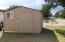 505 E MCKAMEY Street, Payson, AZ 85541