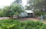 2185 FOREST PARK Drive, Overgaard, AZ 85933