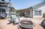 456 N Deer Creek Drive, Payson, AZ 85541