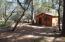 9247 W TONTO RIM Drive, Strawberry, AZ 85544