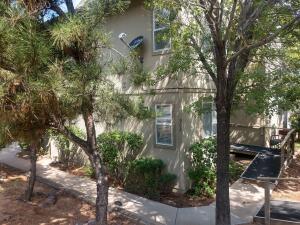 908 W MADERA Lane, Payson, AZ 85541