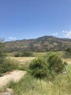 226 E Sycamore, Payson, AZ 85541