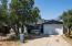 809 W Payson Parkway, Payson, AZ 85541