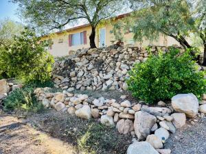 250 N ROCKY Road, Tonto Basin, AZ 85553