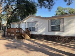 208 S COLCORD Road, A, Payson, AZ 85541