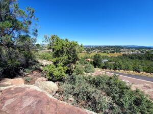 902 W Skyline Circle, Payson, AZ 85541