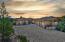 2601 E Rim Club Drive, Payson, AZ 85541