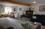 1810 MERZVILLE Road, Forest Lakes, AZ 85931