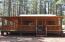 2002 FLICKER Drive, Forest Lakes, AZ 85931
