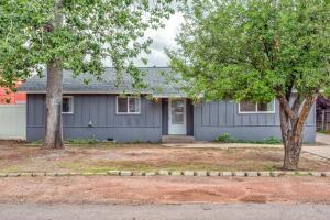 211 W Corral Drive, Payson, AZ 85541