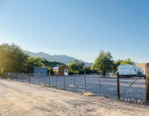 374 Sycamore Lane, Tonto Basin, AZ 85553