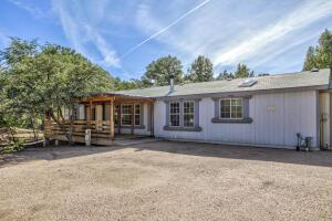 412 E Jura Circle, Payson, AZ 85541