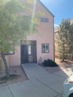 801 W LONGHORN Road, 4, Payson, AZ 85541