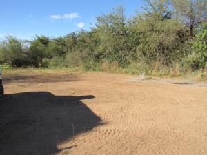 364/365 Tonto Creek Drive, Payson, AZ 85541