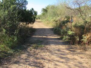219 WIndy way, Payson, AZ 85541