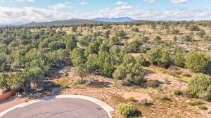 1306 N EARHART Circle, Payson, AZ 85541