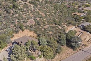 1306 W Lake Drive, Payson, AZ 85541