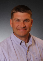 Travis Kempf agent image