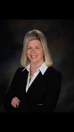 Jamie Pauley-Toth agent image