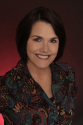 Cindy Whitby agent image