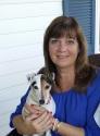 Sharon Bennett agent image