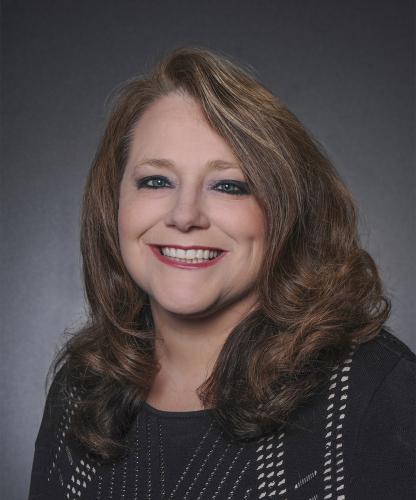 Susan L Horak agent image
