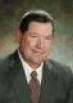 Terry Crocker agent image