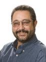 Jeff Mardoyan agent image