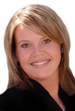 Brooke Crane agent image