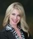 Marcia Thrasher agent image