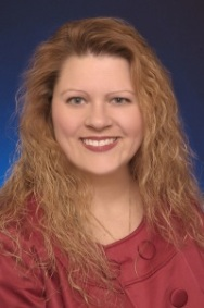 Alicia D Kelley agent image