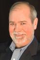 Ted Webber agent image