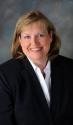 Linda Peterson agent image